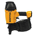 Bostitch Air Nailer Parts Bostitch N89C-1-Type-0 Parts
