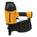 Bostitch Air Nailer Parts Bostitch N89C-1P-Type-0 Parts