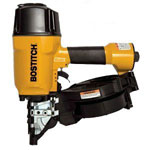 Bostitch Air Nailer Parts Bostitch N89C-HQ-Type-0 Parts