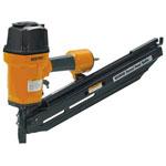 Bostitch Air Nailer Parts Bostitch N95162 Parts