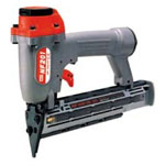 Max Air Nailer Parts Max NF201-18-35 Parts