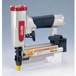 Max Air Nailer Parts Max NF235A-23-35 Parts