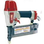 Max Air Nailer Parts Max NF255-ST-18 Parts