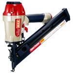 Max Air Nailer Parts Max NF550-15-65 Parts