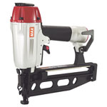Max Air Nailer Parts Max NF565-16 Parts