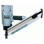 Hitachi Air Nailer Parts Hitachi NR83AA2 Parts