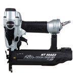 Hitachi Air Nailer Parts Hitachi NT50AE2(S) Parts