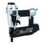 Hitachi Air Nailer Parts Hitachi NT50AE2 Parts