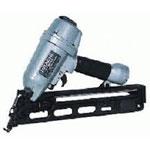Hitachi Air Nailer Parts Hitachi NT65AA Parts
