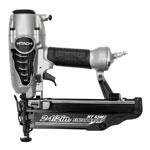 Hitachi Air Nailer Parts Hitachi NT65M2 Parts