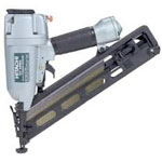 Hitachi Air Nailer Parts Hitachi NT65MA Parts