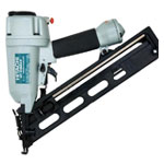 Hitachi Air Nailer Parts Hitachi NT65MA2 Parts