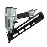 Hitachi Air Nailer Parts Hitachi NT65MA4(S) Parts