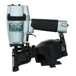 Hitachi Air Nailer Parts Hitachi NV45AB2 Parts