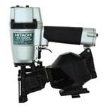 Hitachi Air Nailer Parts Hitachi NV45AB2S Parts