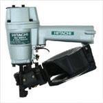 Hitachi Air Nailer Parts Hitachi NV50AA Parts