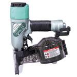 Hitachi Air Nailer Parts Hitachi NV50AH Parts