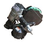 Hitachi Air Nailer Parts Hitachi NV50AP Parts
