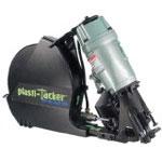 Hitachi Air Nailer Parts Hitachi NV50AP2 Parts