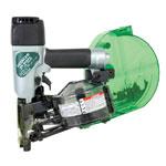 Hitachi Air Nailer Parts Hitachi NV50AP3 Parts