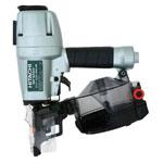 Hitachi Air Nailer Parts Hitachi NV65AH Parts