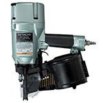 Hitachi Air Nailer Parts Hitachi NV83A4 Parts