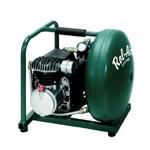 Rolair Compressor Parts Rolair OD1500HPV5 Parts