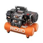 Ridgid Compressor Parts Ridgid OF50150TS Parts