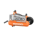 Ridgid Compressor Parts Ridgid OL50145MW Parts