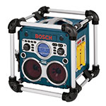 Bosch Radio Parts Bosch PB10-CD-(2610947781) Parts