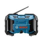 Bosch Accessories Parts Bosch PB120-(3601D29210) Parts