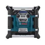 Bosch Radio Parts Bosch PB360S Parts