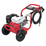 Porter Cable Pressure Washer Porter Cable PC2525SP-Type-0 Parts