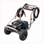 Porter Cable Pressure Washer Porter Cable PCE1700-Type-0 Parts