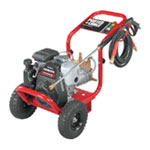 Porter Cable Pressure Washer Porter Cable PCH2401-Type-1 Parts
