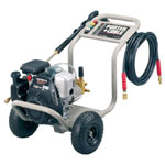 Porter Cable Pressure Washer Porter Cable PCH2425-Type-0 Parts