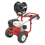 Porter Cable Pressure Washer Porter Cable PCH3031A-Type-0 Parts