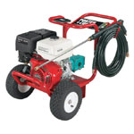 Porter Cable Pressure Washer Porter Cable PCH3500C-Type-0 Parts