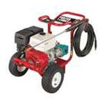 Porter Cable Pressure Washer Porter Cable PCH3600GRC-Type-0 Parts