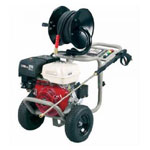 Porter Cable Pressure Washer Porter Cable PCH3740-Type-0 Parts