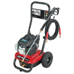 Porter Cable Pressure Washer Porter Cable PCV2250-Type-1 Parts