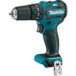 Makita Cordless Drill Parts Makita PH05Z Parts