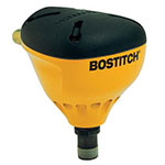 Bostitch Air Nailer Parts Bostitch PN100K-Type-0 Parts