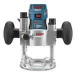 Bosch Accessories Parts Bosch PR011-(3601F0A810) Parts