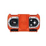 Black and Decker Cordless Drill & Driver Parts Black and Decker PS1801RC-Type-1 Parts