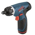 Bosch Cordless Drill & Driver Parts Bosch PS20-(3601J92U10) Parts