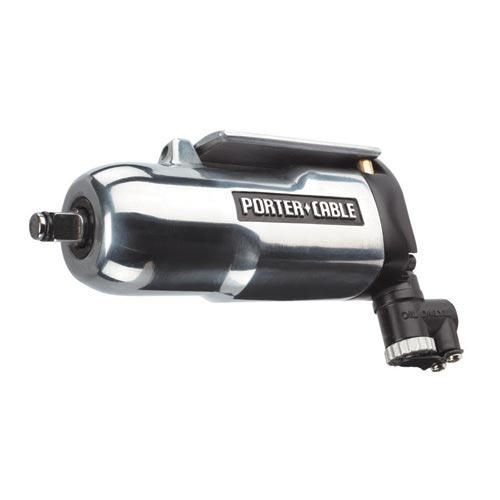 Porter Cable Air Impact Wrench Parts Porter Cable PT381 Parts