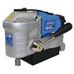Champion Magnetic Drill Press Champion RB30 Parts