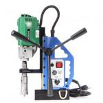 Champion Magnetic Drill Press Champion RB32-ECS Parts