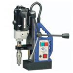 Champion Magnetic Drill Press Champion RB32 Parts